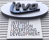 Программы компании iTVA