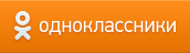 скачать музыку не без; Odnoklassniki.ru